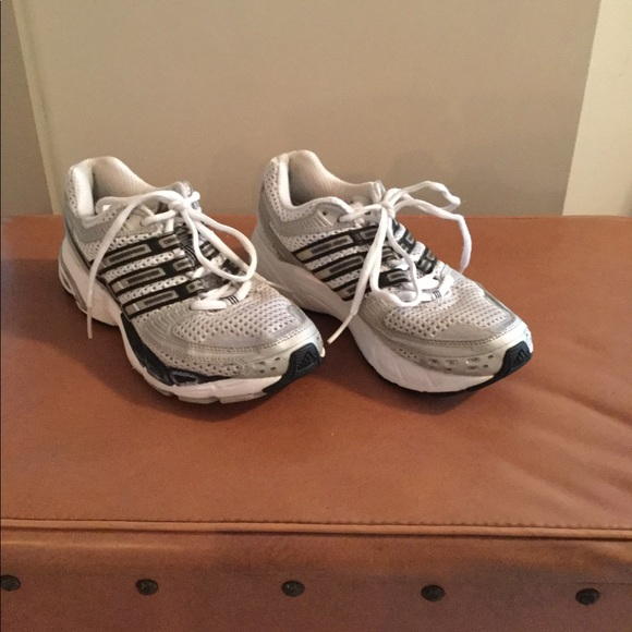 Adidas Formotion Adiprene Running Shoes